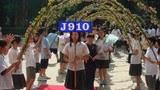 96-2國中畢業典禮2251