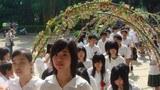 96-2國中畢業典禮2253