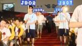 96-2國中畢業典禮2256