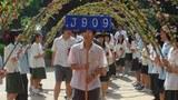 96-2國中畢業典禮2249