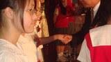 96-2國中畢業典禮2342