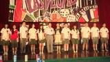 96-2國中畢業典禮2360