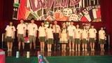 96-2國中畢業典禮2381