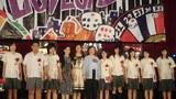 96-2國中畢業典禮2400
