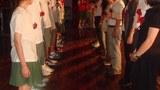 96-2國中畢業典禮2408