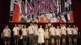 96-2國中畢業典禮2393
