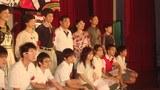 96-2國中畢業典禮2412
