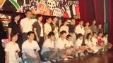 96-2國中畢業典禮2413