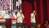 96-2國中畢業典禮2425