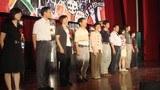 96-2國中畢業典禮2440