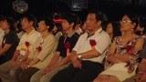 96-2國中畢業典禮2427