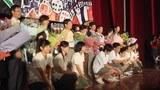 96-2國中畢業典禮2450