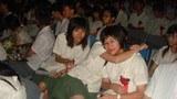 96-2國中畢業典禮2452