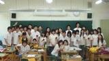 96-2國中畢業典禮2456