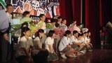 96-2國中畢業典禮2449