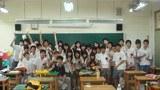 96-2國中畢業典禮2458