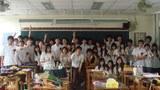 96-2國中畢業典禮2459
