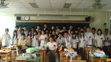 96-2國中畢業典禮2460