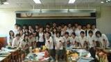 96-2國中畢業典禮2461