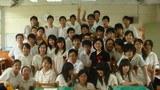96-2國中畢業典禮2462