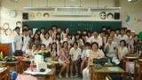 96-2國中畢業典禮2464