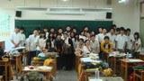 96-2國中畢業典禮2465