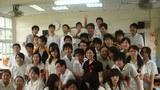96-2國中畢業典禮2