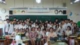 96-2國中畢業典禮2463