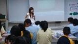 705呂小姐1